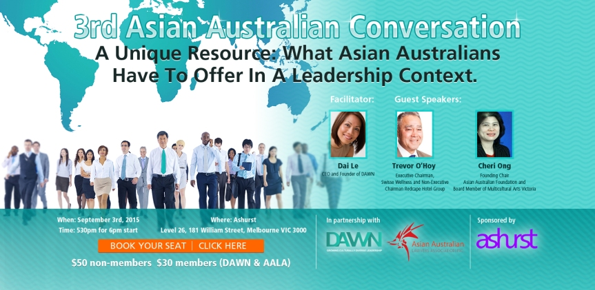 3rdAsianAustralianConversation-Banner